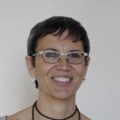 Claudia Villosio PI